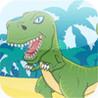 My Dinosaur Image