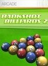Bankshot Billiards 2 Image