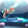 Aqua Invaders Image