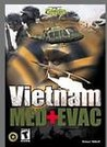 Search & Rescue: Vietnam MED+EVAC Image