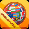 World Flags: Quiz Image
