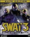 SWAT 3: Elite Edition Image