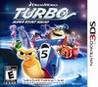 Turbo: Super Stunt Squad Image