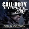 Call of Duty: Ghosts - Gold Edition Image