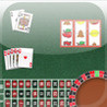 6-in-1 Casino Image