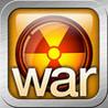War of Words Apocalypse Image