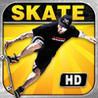 Mike V: Skateboard Party HD Image