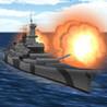 Pacific Fleet Image