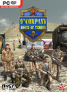 9th Company: Roots of Terror Image