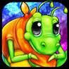 Kiddy Grasshopper Image