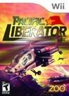 Pacific Liberator Image