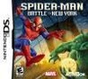 Spider-Man: Battle for New York Image