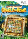 Jewel Master: Cradle of Rome Image