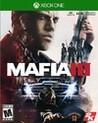 Mafia III Image
