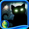 Ghost Towns: The Cats Of Ulthar Collector's Edition HD Image