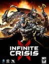 Infinite Crisis Image