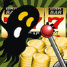 Absolutely Spooky Slots : Scary Fun Slot Machines with Huge Bonus Jackpot Payouts Image