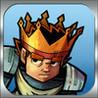 Pocket Heroes Image