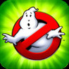 Ghostbusters Paranormal Blast Image