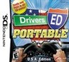 Drivers' Ed Portable Image