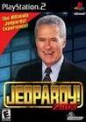 Jeopardy! Image