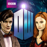 Doctor Who: The Mazes of Time Image