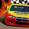 Daytona Chase Moto Racing Plus. Image