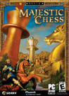 Hoyle Majestic Chess Image