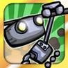 Railbot Image