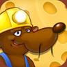 Rat Builder HD Image