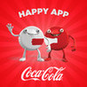 Happy App Image