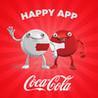 Happy App Image