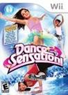 Dance Sensation! Image