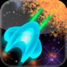 Occurro! - The Game of Stellar Combat Image