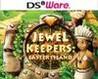 Jewel Keepers: Easter Island Image