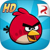 Angry Birds HD Image