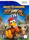 Crazy Chicken Tales Image