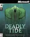 Deadly Tide Image