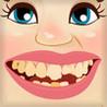 Ahh The Dentist Image