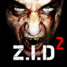 Z.I.D 2 : ZOMBIES IN DARK 2 Image