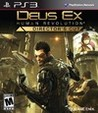 Deus Ex: Human Revolution - Director's Cut Image