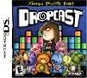 DropCast Image