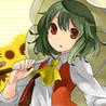 Flower Mster: Yuukou Touhou Muryou Himatsubushi Game Image