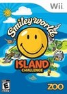 Smiley World: Island Challenge Image