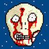 Zombie Heads HD Image
