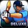 Cricket Fever Challenge - Deluxe Image