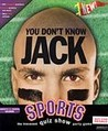 You Don't Know Jack: Sports Image