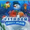Fishdom: Frosty Splash Image