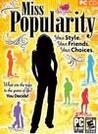 Miss Popularity Image