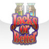 Jacks or Better. Image